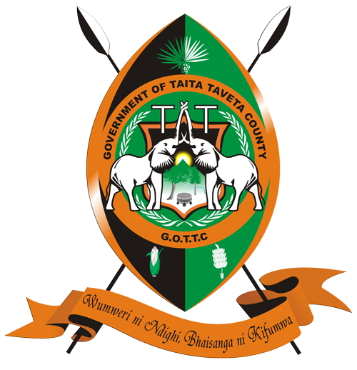 County Government of Taita