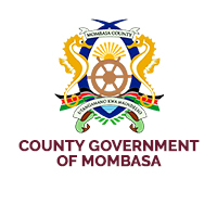County Government of Mombasa